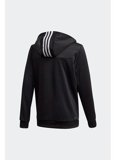 adidas Sweatshirt Siyah